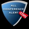 All Conference Alert.com